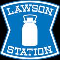 ローソン LAWSON+toksすずかけ台店