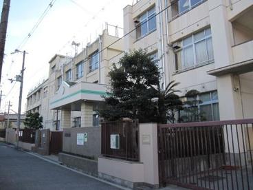 大阪市立 天下茶屋小学校の画像1