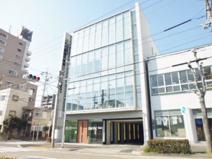 名古屋臨床検査センター附属診療所