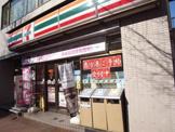 セブン−イレブン 文京本郷4丁目店