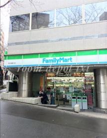 ファミリーマート 南大塚通り店の画像1