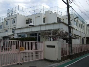 大田区立多摩川小学校の画像1