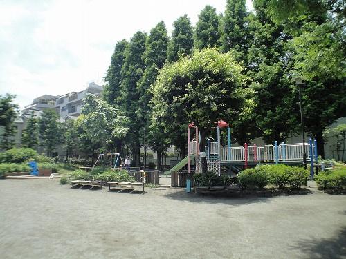 徳持公園の画像