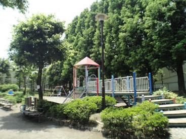 徳持公園の画像2