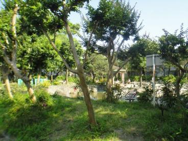 徳持公園の画像3