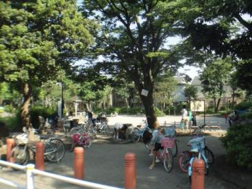 徳持公園の画像4