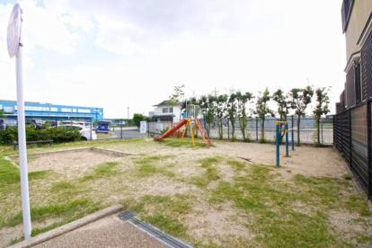 大川原遊園の画像1