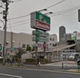 島忠 江東猿江店ホーム・センターフロア