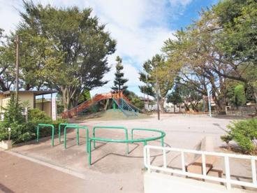 区立わかみや公園の画像1