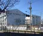東京都立葛西工業高等学校