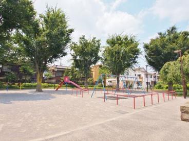 区立こんにちは公園の画像1