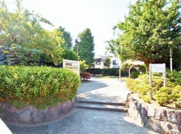しいのみ公園の画像1