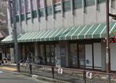 グルメシティ 青戸店