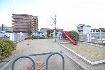 井尻第3遊園の画像1