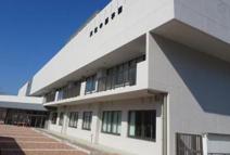 浜松市立中部小学校