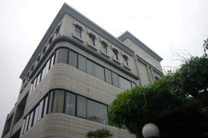 市川公民館の画像2
