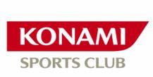 コナミスポーツクラブ東加古川の画像1