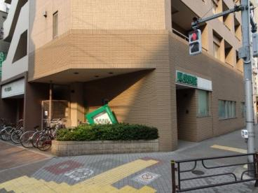 尾泉医院の画像1