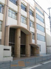 大阪市立 松之宮小学校の画像1