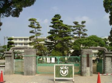 神拝小学校の画像1