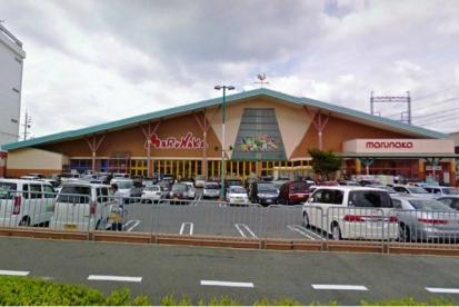 (株)山陽マルナカ 貝塚店の画像1