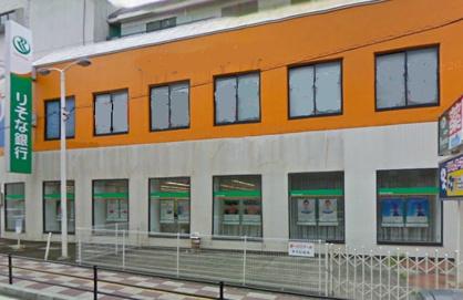 (株)りそな銀行 貝塚支店の画像1