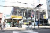 TSUTAYA 桃山店