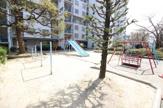 ファミール伏見内児童公園