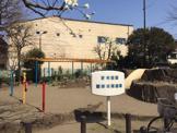 西落合東公園