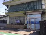 久木田医院