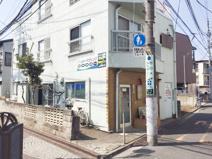 川中歯科医院