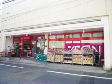 まいばすけっと 沼袋駅北店の画像2