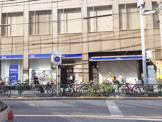 みずほ銀行 中野北口支店