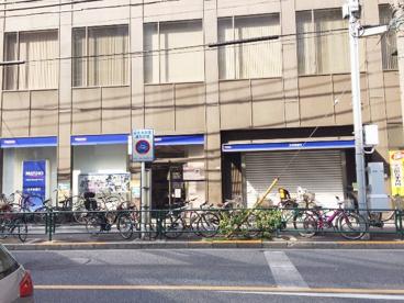 みずほ銀行 中野北口支店の画像1