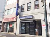 みずほ銀行ATM