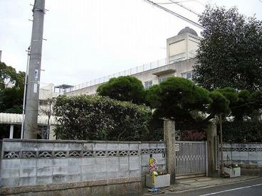田尻町立小学校の画像1