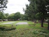 袖ケ浦東近隣公園