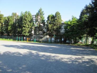 下草柳2号ちびっこ広場の画像1