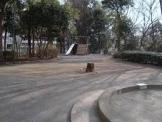 下草柳公園
