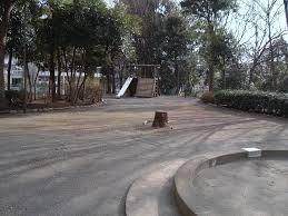 下草柳公園の画像1