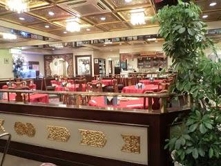 北京飯店の画像1