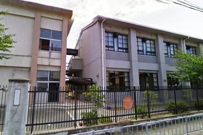岸和田市立城内小学校の画像1