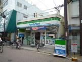 ファミリーマート JR堺市駅前店の画像1