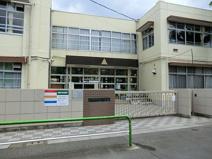 板橋区立向原小学校