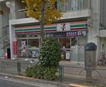 セブンイレブン平井6丁目店