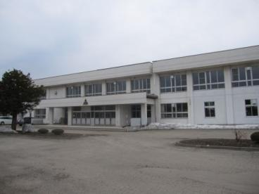 光西中学校の画像1
