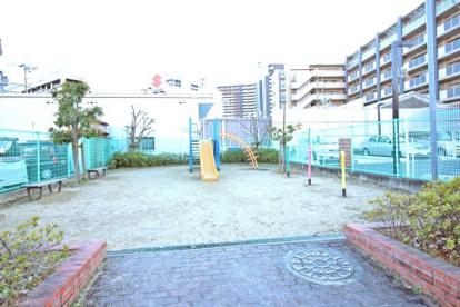 奈良町北遊園の画像1
