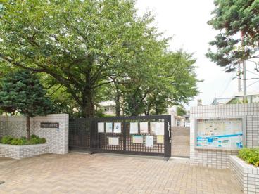 練馬区立 春日小学校の画像1