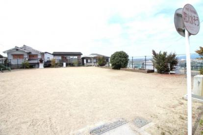 米阪第四遊園の画像3