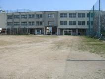 深江小学校